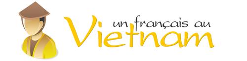 Un Francais au Vietnam