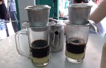 cafe-vietnamien