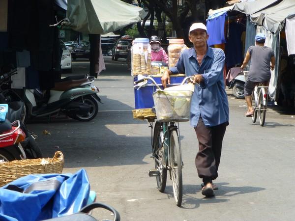 cycliste-ho-chi-minh-ville