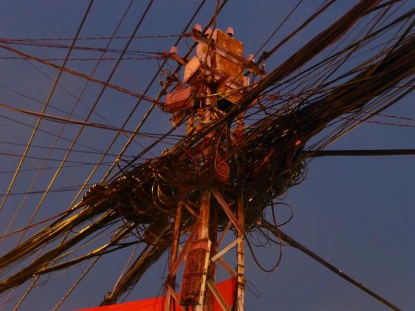 fils-electriques-ho-chi-minh-ville