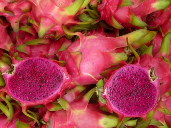 fruits-du-dragon-cholon