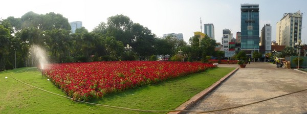 grand-parc-centre-ville-ho-chi-minh-ville