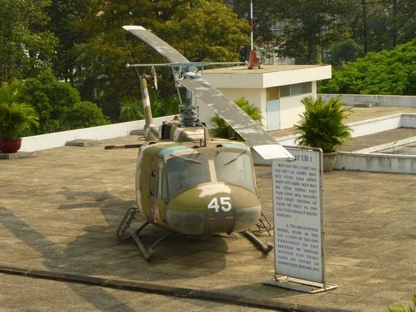 helicoptere-historique-vietnam