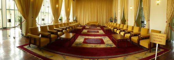 interieur-salle-palais-independance-ho-chi-minh-ville