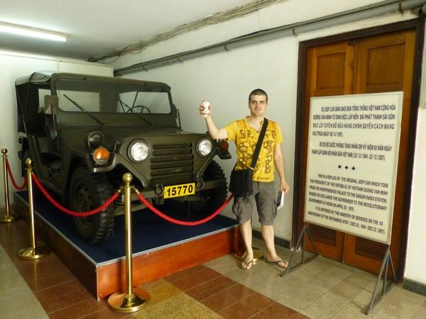 martin-et-jeep-historique