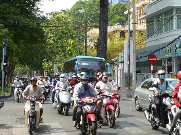 nombreuses-motos-ho-chi-minh-ville