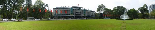 palais-independance-vietnam