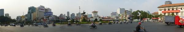 place-centre-ville-ho-chi-minh-ville