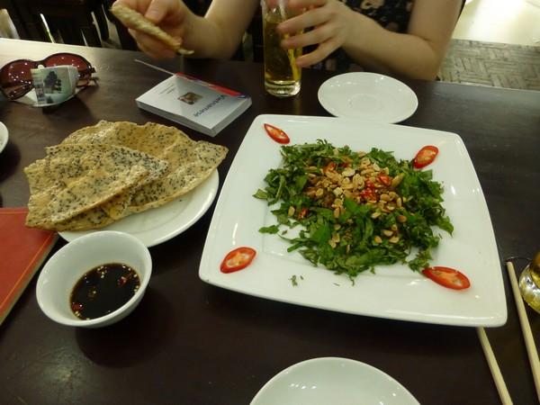 plat-de-boeuf-vietnamien