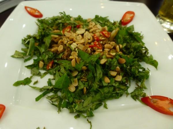 plat-de-boeuf-vietnamien2