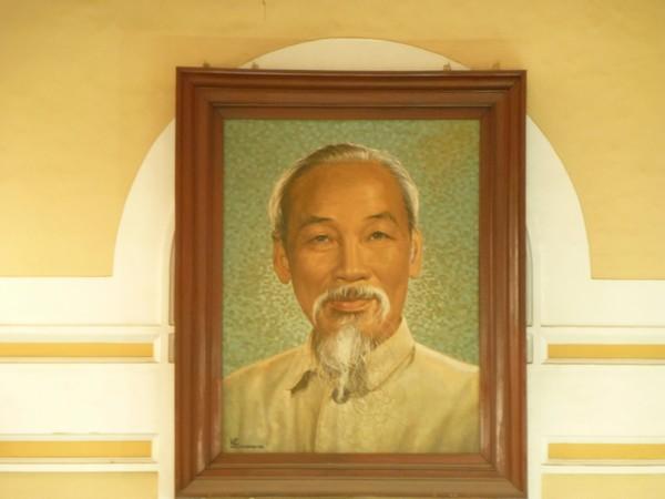 portrait-hcmc