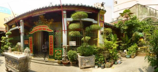 temple-bouddhiste-cholon-ho-chi-minh
