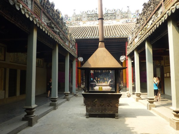 temple-chua-on-lang