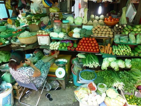 vendeuse-de-legumes-ho-chi-minh-ville