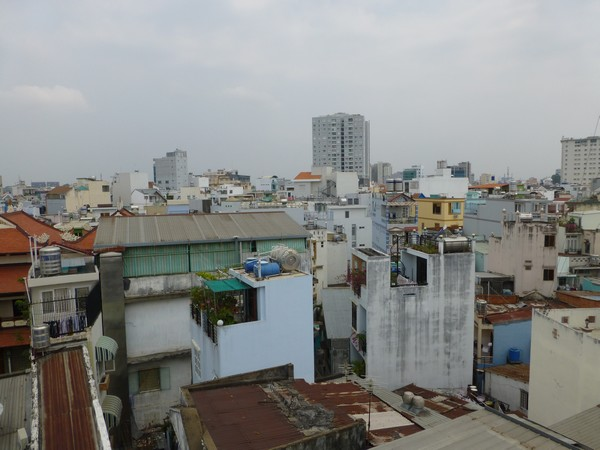 vue-depuis-le-toit-de-mon-immeuble